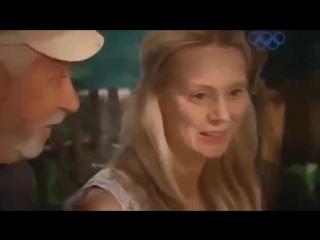 Друг невесты ОБОЛДЕННЫЙ ФИЛЬМ ПРО ДЕРЕВНЮ 2015 русские фильмы смотреть кинокомедии онлайн кинопоказ