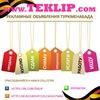 Teklip.com