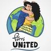 Forro United - Бразильский танец форро в Москве
