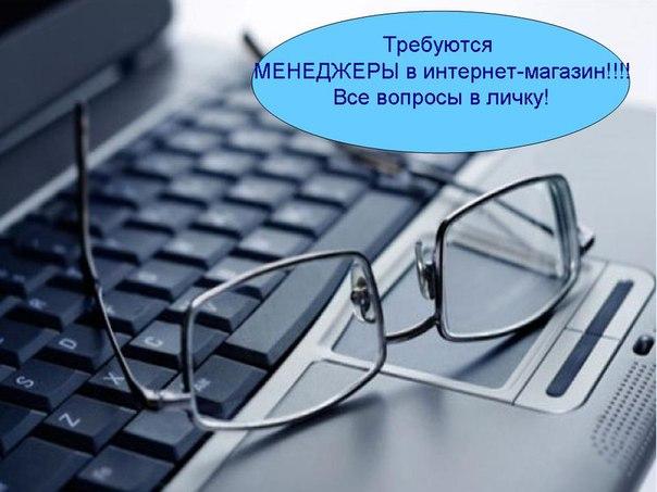 http://cs625824.vk.me/v625824376/4675d/um27a0MQmi8.jpg