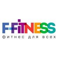 f fitness