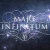 Mare Infinitum