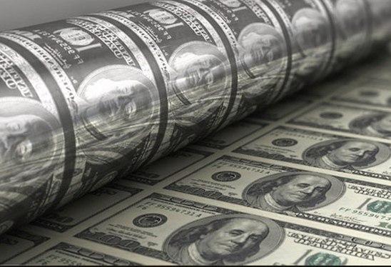 видео как заработать деньги в интернете казино