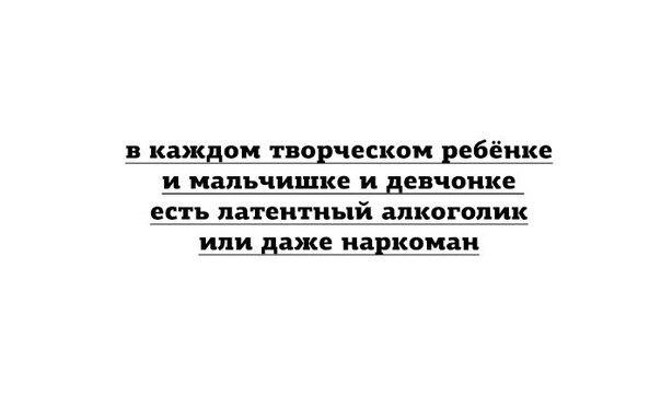 https://pp.vk.me/c625824/v625824493/20daa/PLDzDRKHKyg.jpg