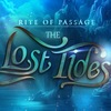 Rite of Passage 4: The Lost Tides Game
