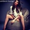 Ambient Lounge. Бескаркасная мебель в Украине
