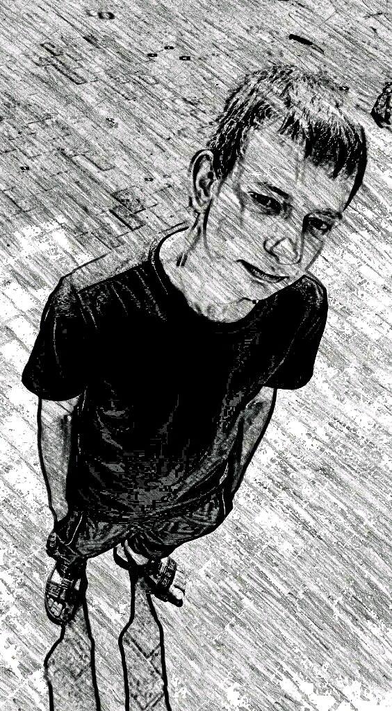 Анатолий Котмил, Могилёв - фото №8