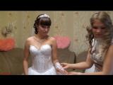 утро прекрасной невесты Эльнары