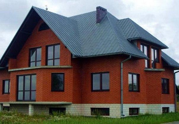 stroitelstvo-doma-v-oblasti-rayon