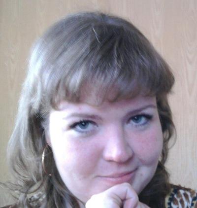 Юлия Рогова