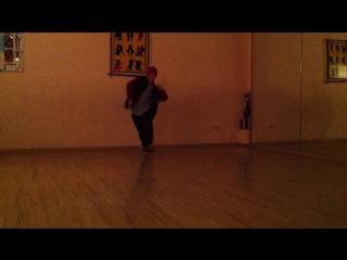 LOONIE(ZGRA)-Training