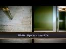 Привязанность к мирскому _ Шейх Мумтаз аль-Хак
