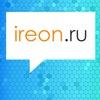 IREON.RU - телефоны Xiaomi, Meizu, Asus, Lenovo.