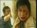на тайском 15 серия Жребий судьбы 2006