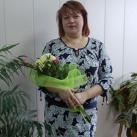 Елена Литра