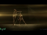 Nikolay Kempinskiy Phillipo Blake feat V.Ray - Where Are You (Zetandel Chillout Mix) (Music Video)