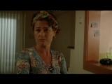 İki Genç Kız (2005) Bölüm 1