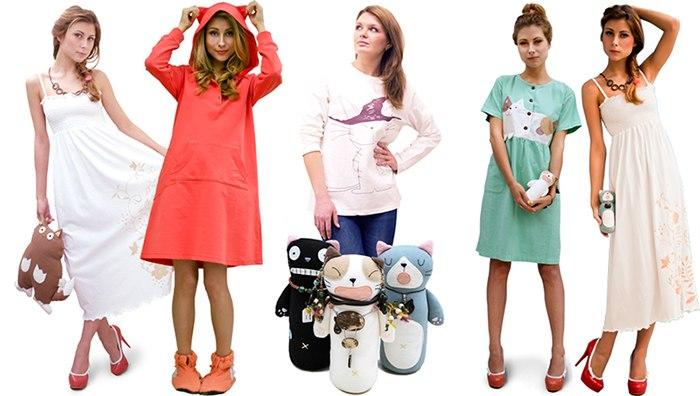 Венц Интернет Магазин Женской Одежды