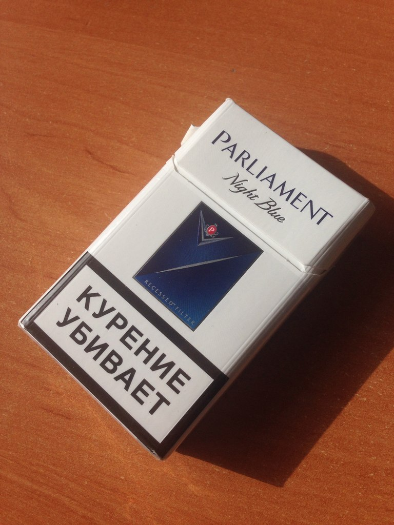 case 10 2 philip morris