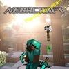 -=MegaCraft=-