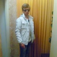 Alexsandr Tryfanow