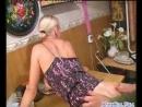 Русское порно. mature with a young man Красивая зрелая женщина соблазняет солдата после армии Дембель трахает в попу киску рот