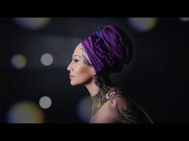 Nargiz Zakirova - Ia voidu (Nam Myoho Renge Kyo) cover MAXIM FADEEV / Наргиз Закирова - Я войду
