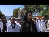 Планета Православия. Фильм 11. Православная Греция, Афон.