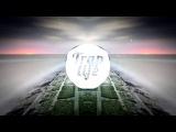 Instant Party! x ZEKE&ampZOID   Hoodrat Anthem Original Mix