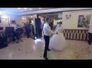 Віталік Ірина (перший танець) м.Рудки ресторан Скорпион