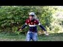 Lil Gooch - No Type (Remix)   Shot By: @RealWoosie