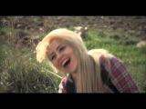 Filmi kurdi Shamo NEW AMERICANO bashi 1  2014
