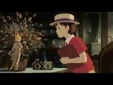 The Little Prince Returns (Momo Con 2015 Trailer/Parody Finalist)