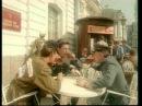 7 дней с русской красавицей (СССР, 1991)