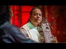 ₪ Pandit Bharat Bushan Goswami plays Raag Bihag - Part 2