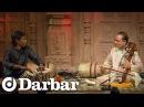 ₪ Pandit Bharat Bushan Goswami plays Raag Bihag - Part 1