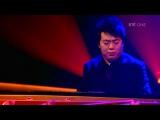 Lang Lang - Intermezzo The Late Late Show RT