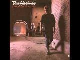Dan Hartman - Shy Hearts (1984)