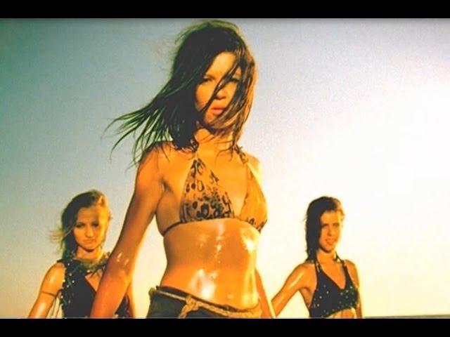 Руслана Ой заграй ми музиченьку official music video