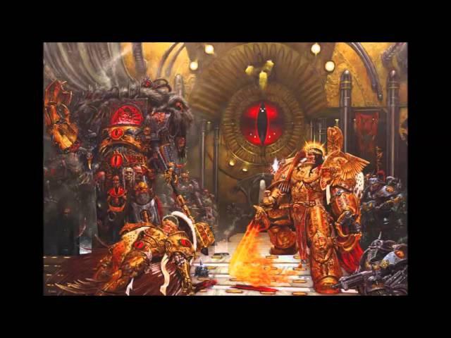 Ultimate Apocalypse mod Main Theme