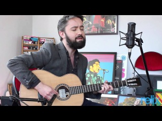 Villagers - Dawning On Me (Acoustic)