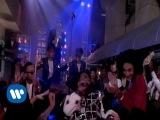 Gerald Levert - School Me (Video)
