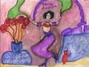 E. Grieg. Peer Gynt. 3/8. Anitra's Dance