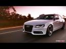 Audi A4 - rodas RS7 aro 20 KeepCars