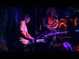 Martin Solveig - Intoxicated (Riot Jazz Brass Band Live)