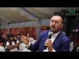Elshen Xezer-Aqshin Fateh-Divaneyem Huseyne