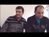 Ehmedli Mektebi: Mehman Ehmedli, Vasif, Elshen Xezer, Fariz Berdeli, Vuqar Dagli, Mehdi Masalli, Yashar Stolustu Meyxana - Sene