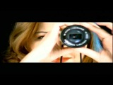 WHIGFIELD - Think Of You Official Video