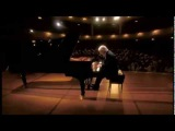 Beethoven Piano Sonata No. 10 in G major Daniel Barenboim