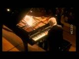 Beethoven Sonata N 32 Daniel Barenboim